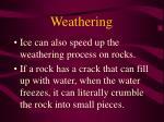 weathering20