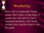 weathering22