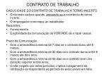 contrato de trabalho28