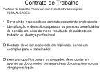 contrato de trabalho31