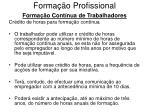 forma o profissional64
