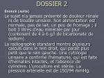 dossier 239