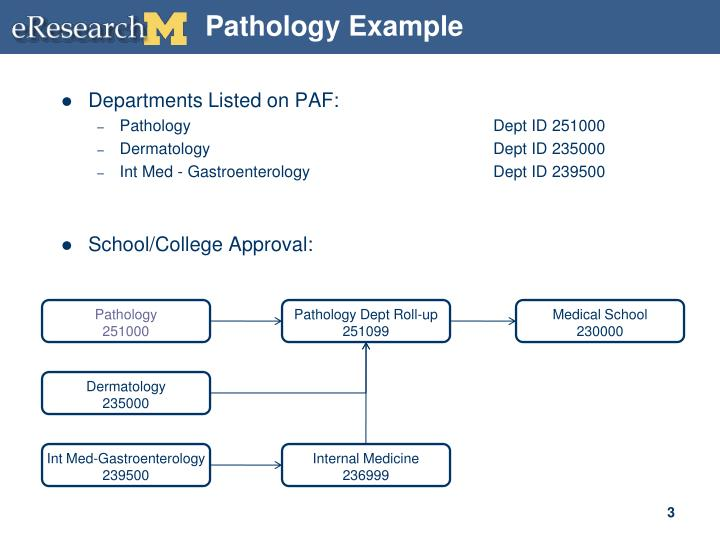 Pathology example3