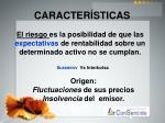 caracter sticas9