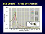 ssi effects cross interaction48
