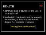health20