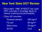 new york state dot review67