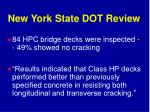 new york state dot review68