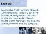 example67