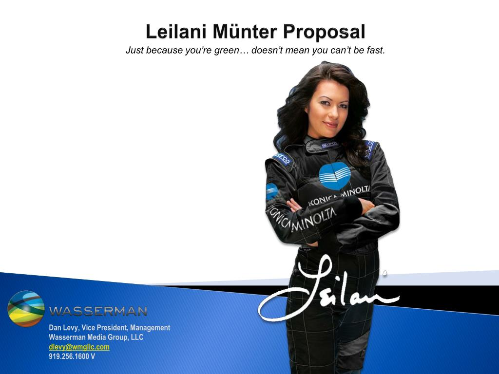 leilani m nter proposal l.