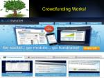 crowdfunding works6