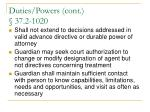 duties powers cont 37 2 1020