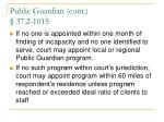 public guardian cont 37 2 1015