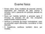 exame f sico13