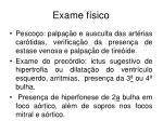 exame f sico14