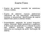 exame f sico15