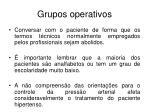 grupos operativos22