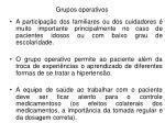 grupos operativos23