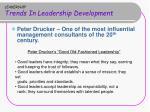 leadership trends in leadership development16