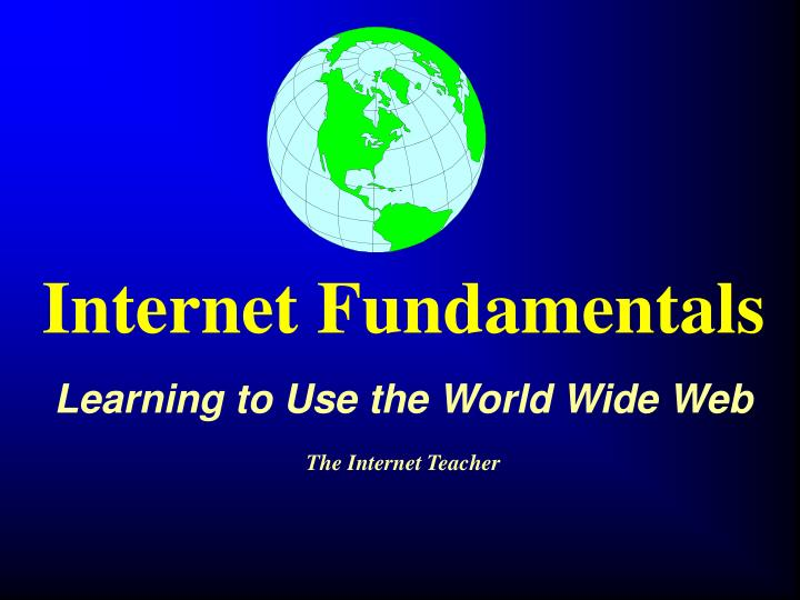 learning to use the internet A directory of lesson plan web sites for computer and internet use instruction online activities from scholastic - online learning projects with teacher lesson.