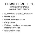 commercial dept marketing sales market research12