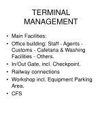 terminal management3