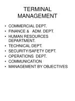terminal management5