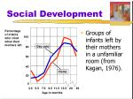 social development4