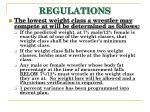 regulations6