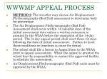 wwwmp appeal process13