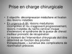 prise en charge chirurgicale16