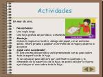 actividades19