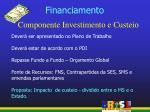 financiamento34