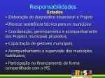 responsabilidades38