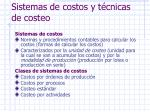 sistemas de costos y t cnicas de costeo3