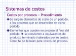 sistemas de costos11
