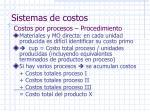 sistemas de costos12