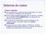 sistemas de costos13