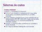 sistemas de costos14