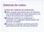 sistemas de costos7