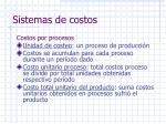 sistemas de costos8