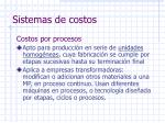 sistemas de costos9