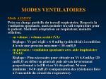 modes ventilatoires8