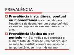 preval ncia93