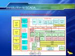 introduction to scada6