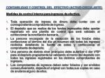 contabilidad y control del efectivo activo circulante3