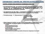contabilidad y control del efectivo activo circulante5