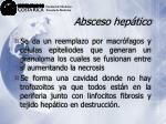absceso hep tico56