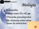 biolog a25