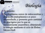 biolog a27